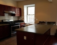 2 Bedrooms, Fort Greene Rental in NYC for $3,500 - Photo 2