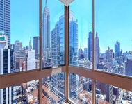2 Bedrooms, Chelsea Rental in NYC for $4,585 - Photo 1