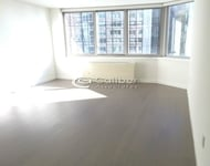 1 Bedroom, Hellu0027s Kitchen Rental In NYC For $3,075   Photo 1