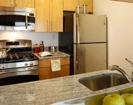 Studio, Chelsea Rental in NYC for $3,585 - Photo 2