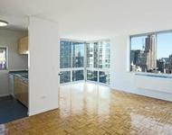 Studio, Chelsea Rental in NYC for $3,585 - Photo 1