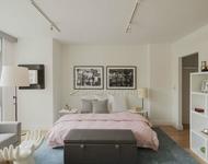 Studio, DUMBO Rental in NYC for $3,110 - Photo 1