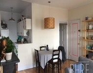 2 Bedrooms, Cobble Hill Rental in NYC for $3,000 - Photo 1