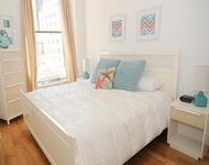 1 Bedroom, Financial District Rental in NYC for $4,000 - Photo 1