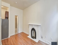 2 Bedrooms, Lenox Hill Rental in NYC for $2,400 - Photo 2