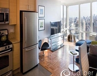 Studio, Chelsea Rental in NYC for $2,690 - Photo 1