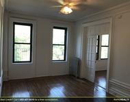 2 Bedrooms, Windsor Terrace Rental in NYC for $2,850 - Photo 1