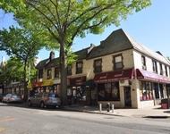 2 Bedrooms, Kew Gardens Rental in NYC for $2,067 - Photo 1