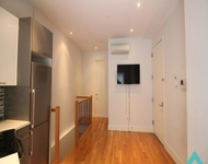 Studio, Clinton Hill Rental in NYC for $1,970 - Photo 1