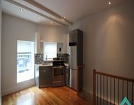 Studio, Clinton Hill Rental in NYC for $1,970 - Photo 2
