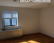 2 Bedrooms, Chelsea Rental in NYC for $3,425 - Photo 2