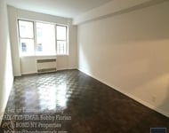 2BR at East 88th Street - Photo 1