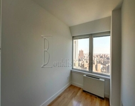 3 Bedrooms, Financial District Rental in NYC for $3,551 - Photo 2