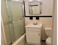 1 Bedroom, Windsor Terrace Rental in NYC for $1,850 - Photo 2