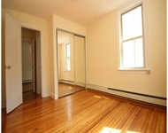 3 Bedrooms, Central Riverdale Rental in NYC for $2,300 - Photo 2