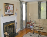 4 Bedrooms, North Riverdale Rental in NYC for $8,000 - Photo 2