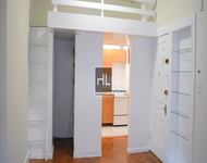 Studio, Central Slope Rental in NYC for $2,200 - Photo 1