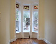 Studio, Central Slope Rental in NYC for $2,200 - Photo 2