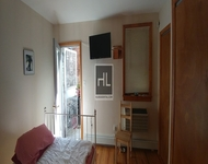 1 Bedroom, South Slope Rental in NYC for $1,950 - Photo 2
