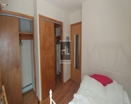 1 Bedroom, South Slope Rental in NYC for $1,950 - Photo 1