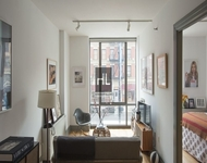 2 Bedrooms, Cobble Hill Rental in NYC for $5,380 - Photo 2