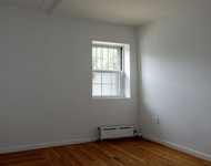 4 Bedrooms, East Williamsburg Rental in NYC for $4,200 - Photo 2
