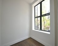 2 Bedrooms, SoHo Rental in NYC for $3,795 - Photo 1