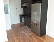 1 Bedroom, Crown Heights Rental in NYC for $3,200 - Photo 2
