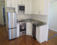 3 Bedrooms, Central Slope Rental in NYC for $2,933 - Photo 2