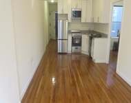 3 Bedrooms, Central Slope Rental in NYC for $2,933 - Photo 1