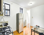 3 Bedrooms, Belmont Rental in NYC for $2,700 - Photo 2