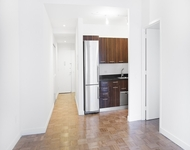 1 Bedroom, Financial District Rental in NYC for $3,285 - Photo 1