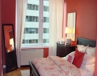 3 Bedrooms, Tribeca Rental in NYC for $3,925 - Photo 1