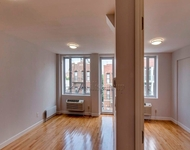 1 Bedroom, Astoria Rental in NYC for $2,630 - Photo 1