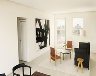 4 Bedrooms, Two Bridges Rental in NYC for $5,150 - Photo 1