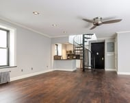 4 Bedrooms, East Harlem Rental in NYC for $3,570 - Photo 2