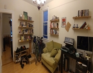 2 Bedrooms, Greenwood Heights Rental in NYC for $2,200 - Photo 1