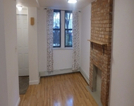Studio, Greenwood Heights Rental in NYC for $1,650 - Photo 2