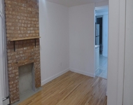 Studio, Greenwood Heights Rental in NYC for $1,650 - Photo 1