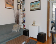 2 Bedrooms, Upper East Side Rental in NYC for $2,680 - Photo 2