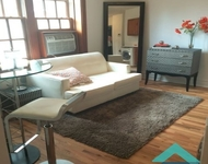 Studio, Brooklyn Heights Rental in NYC for $2,378 - Photo 2