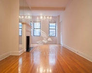 2 Bedrooms, Theater District Rental in NYC for $5,425 - Photo 1