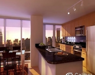 1 Bedroom, Hunters Point Rental in NYC for $2,990 - Photo 1