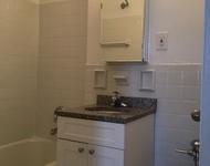 Studio, Windsor Terrace Rental in NYC for $1,595 - Photo 1