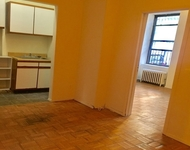 2 Bedrooms, Gramercy Park Rental in NYC for $2,910 - Photo 1