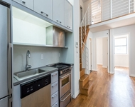 4 Bedrooms, Greenpoint Rental in NYC for $4,600 - Photo 1