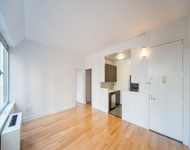 1 Bedroom, Financial District Rental in NYC for $3,214 - Photo 1