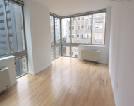 2 Bedrooms, Financial District Rental in NYC for $3,318 - Photo 1