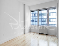 1 Bedroom, Financial District Rental in NYC for $3,257 - Photo 1