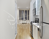 Studio, Financial District Rental in NYC for $2,725 - Photo 1